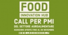 Il CESAB partner del progetto Food Innovatiion Hub - CESAB